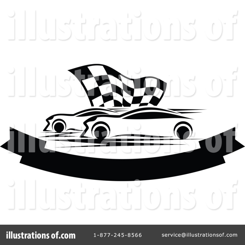medium resolution of royalty free rf race car clipart illustration 1375641 by vector tradition sm