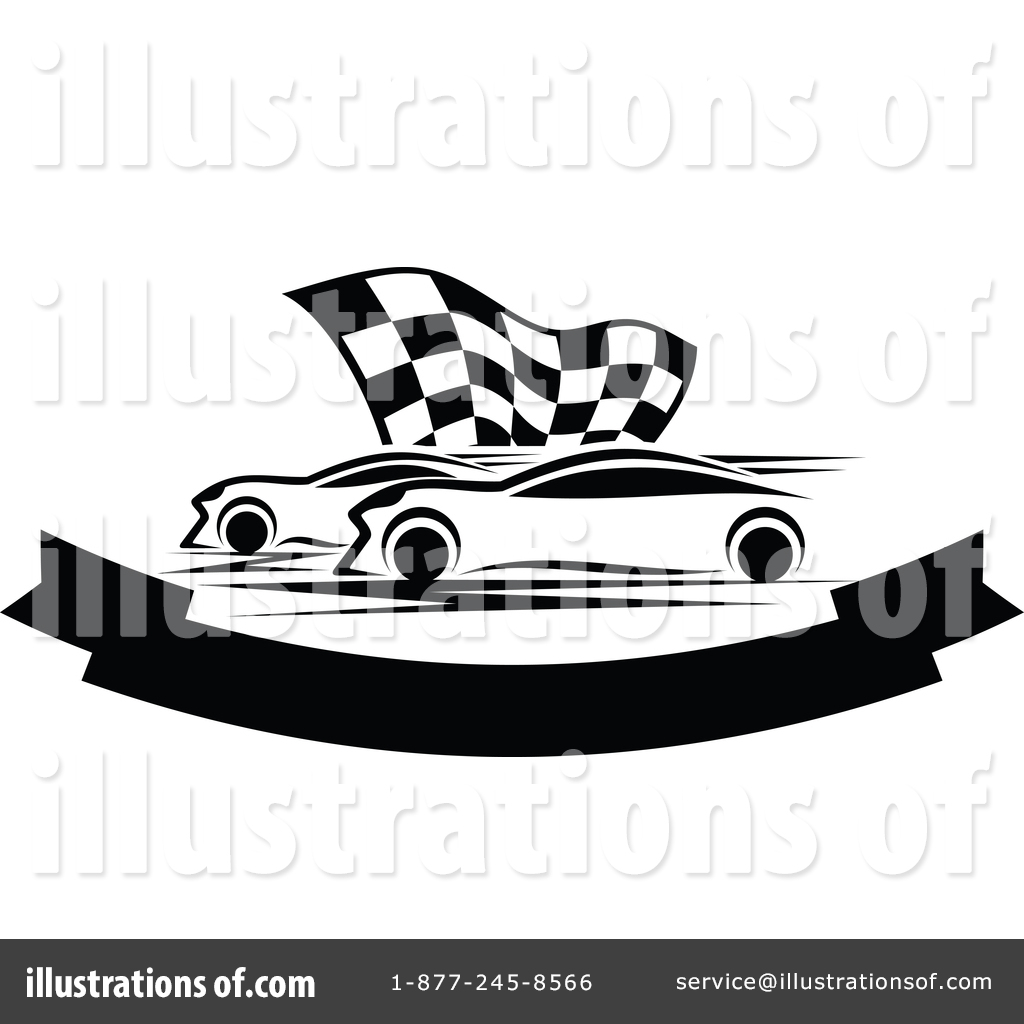 hight resolution of royalty free rf race car clipart illustration 1375641 by vector tradition sm