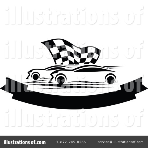 small resolution of royalty free rf race car clipart illustration 1375641 by vector tradition sm