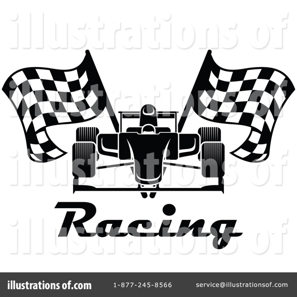 medium resolution of royalty free rf race car clipart illustration 1377676 by vector tradition sm