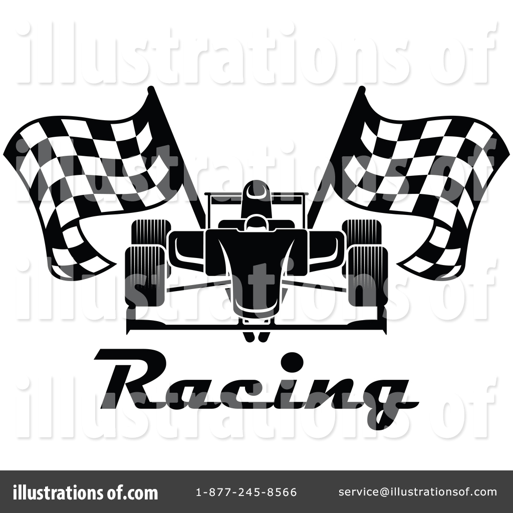 hight resolution of royalty free rf race car clipart illustration 1377676 by vector tradition sm
