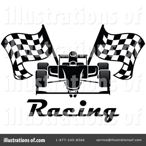 small resolution of royalty free rf race car clipart illustration 1377676 by vector tradition sm