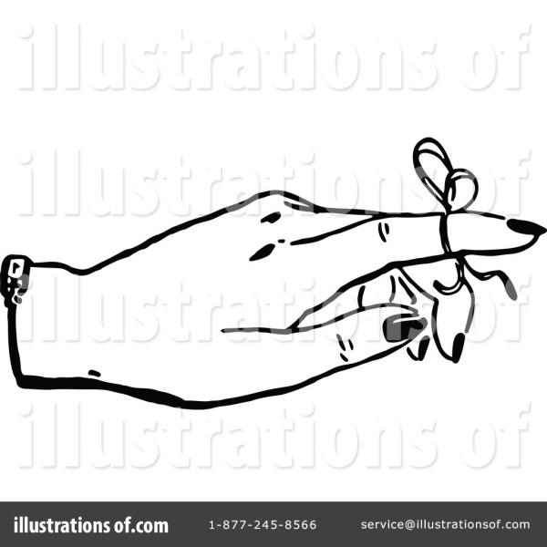 reminder clipart #1115089 - illustration