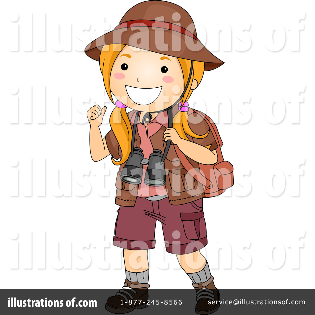 hight resolution of royalty free rf safari clipart illustration by bnp design studio stock sample