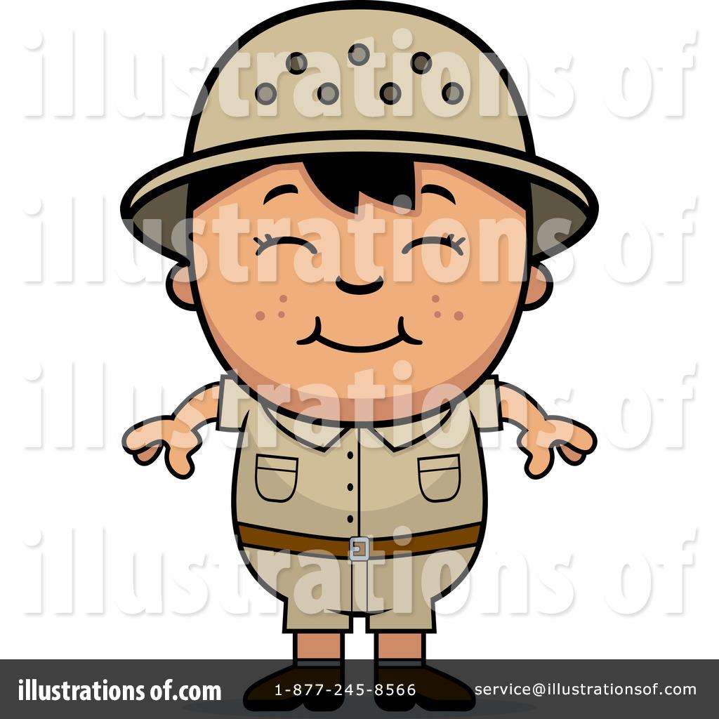 hight resolution of royalty free rf safari clipart illustration 1108249 by cory thoman