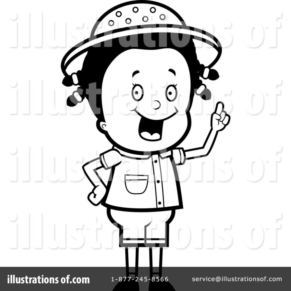 medium resolution of royalty free rf safari clipart illustration 1157030 by cory thoman