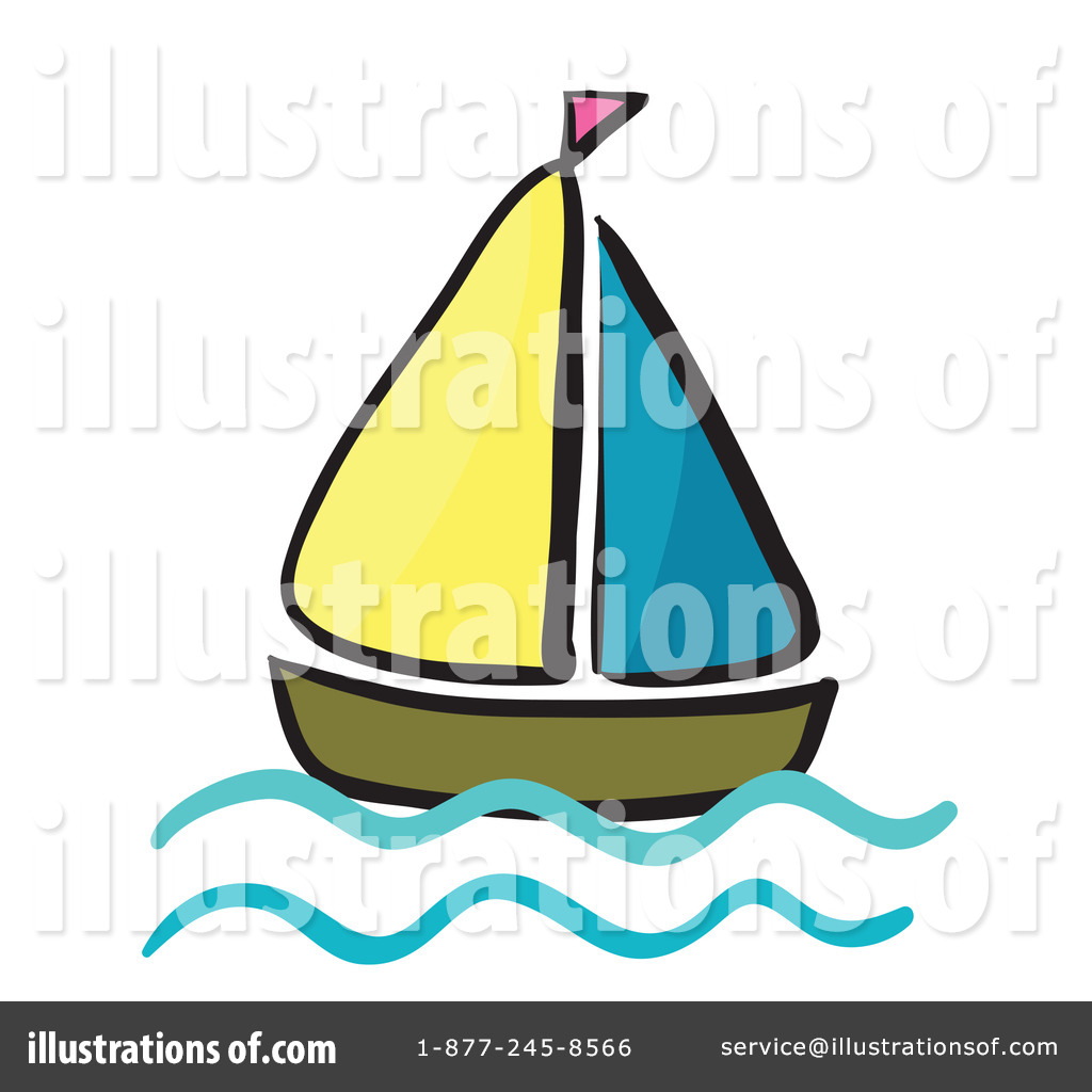 hight resolution of royalty free rf sailboat clipart illustration 1133382 by graphics rf