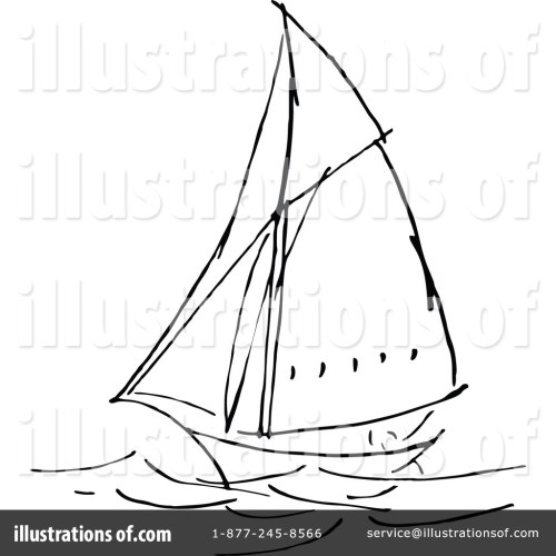 small resolution of royalty free rf sailboat clipart illustration 1180220 by prawny vintage