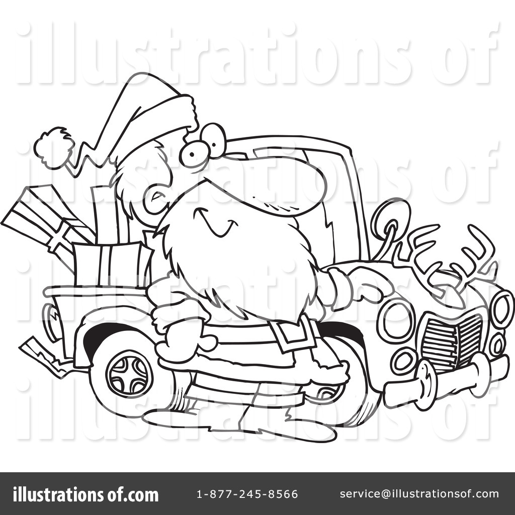Hillbilly Coloring Pages