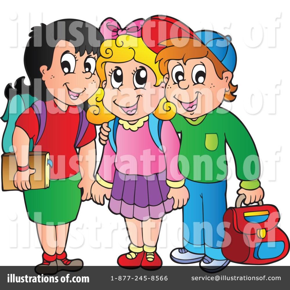 medium resolution of schoolclipartcom