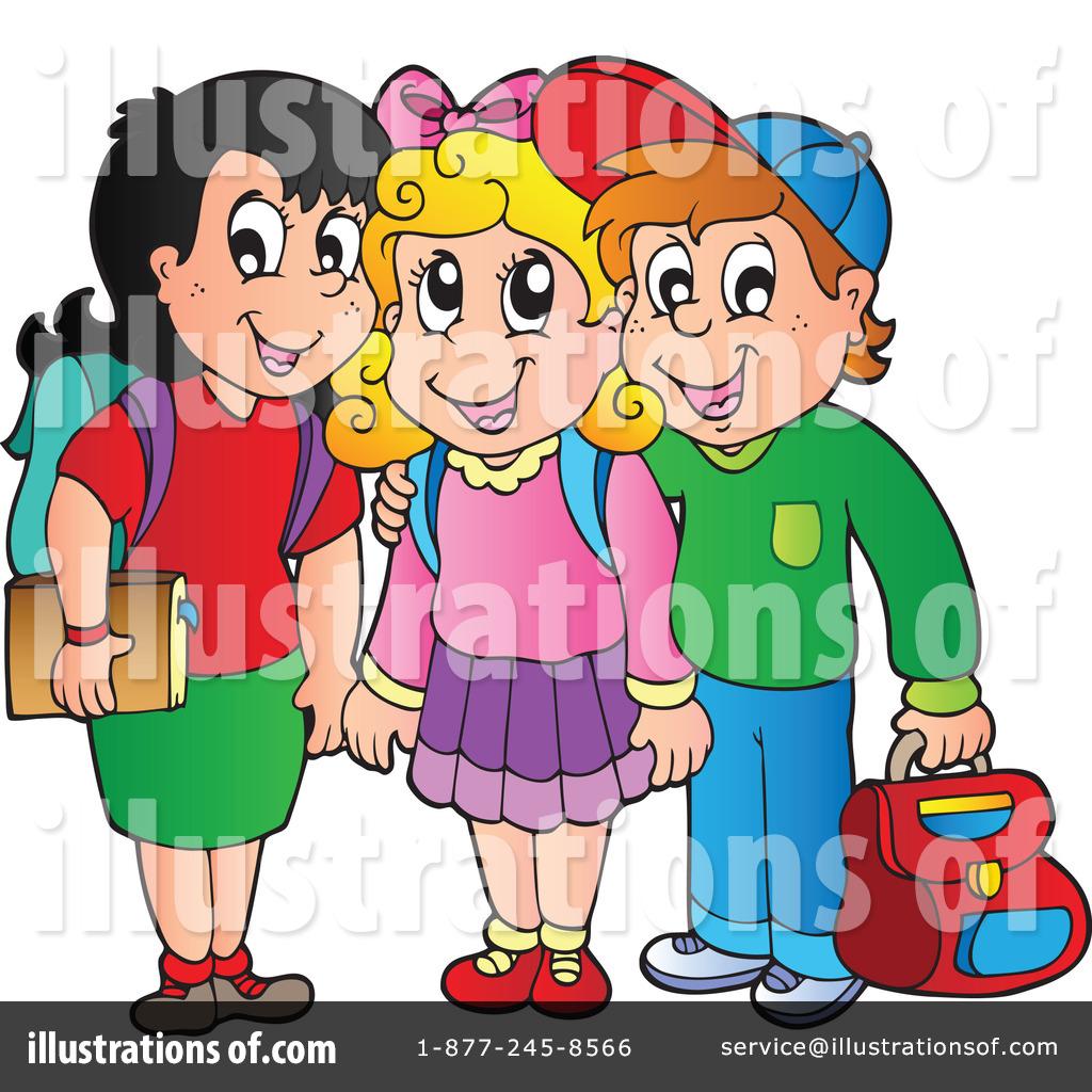 hight resolution of schoolclipartcom