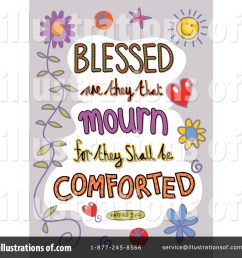 royalty free rf scripture clipart illustration 1269304 by prawny [ 1024 x 1024 Pixel ]