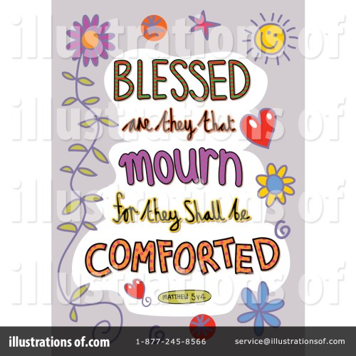 small resolution of royalty free rf scripture clipart illustration 1269304 by prawny