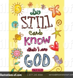 royalty free rf scripture clipart illustration 1269306 by prawny [ 1024 x 1024 Pixel ]