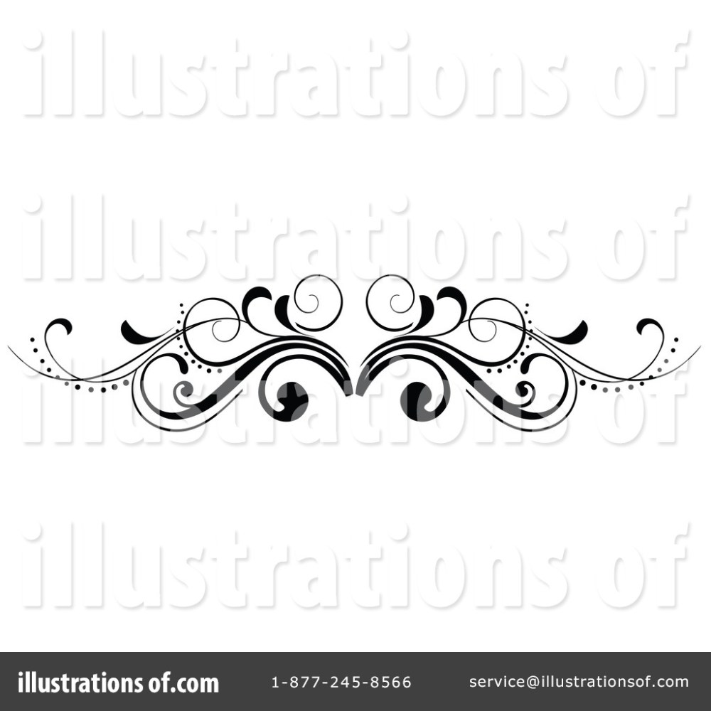 medium resolution of royalty free rf scroll clipart illustration 36726 by onfocusmedia
