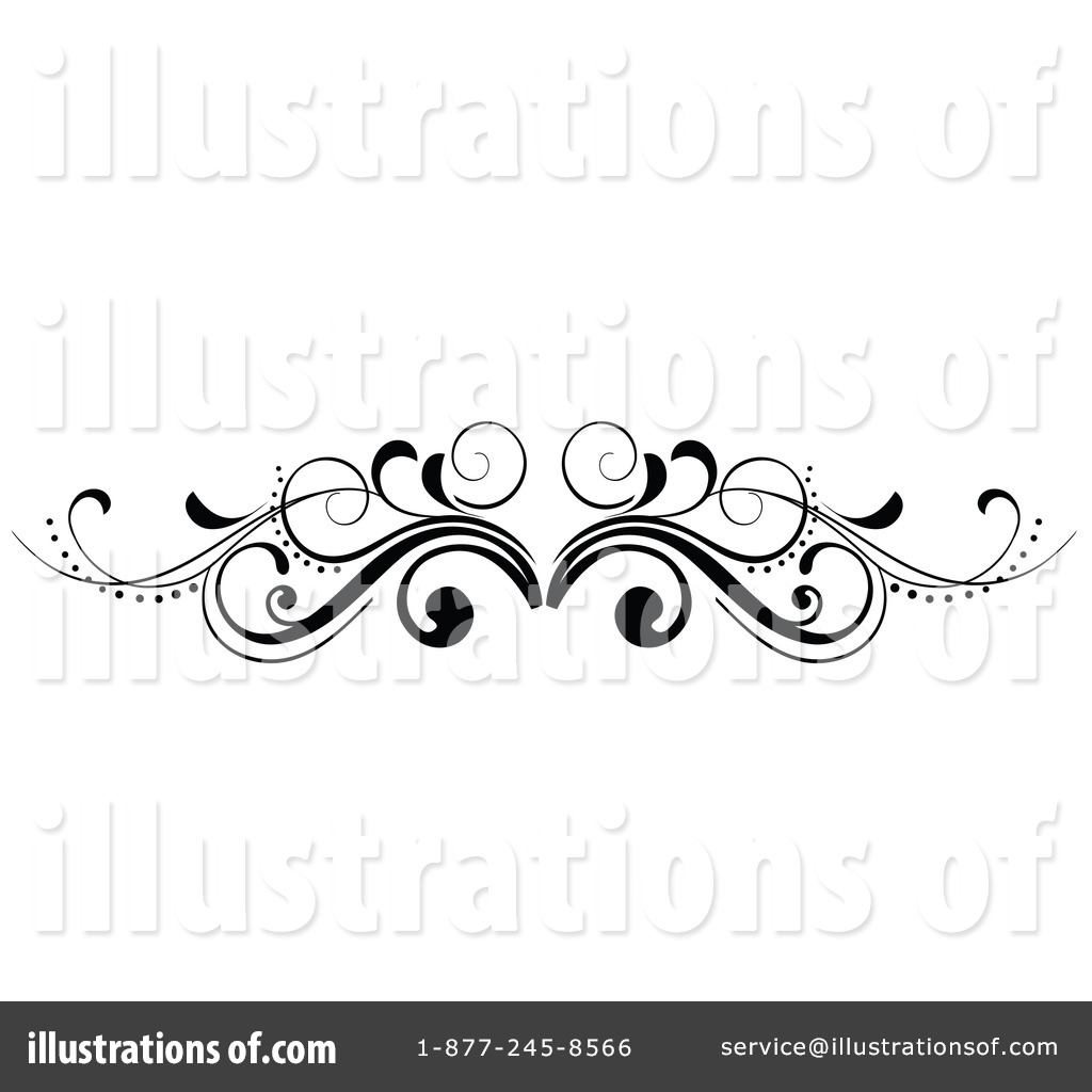 hight resolution of royalty free rf scroll clipart illustration 36726 by onfocusmedia