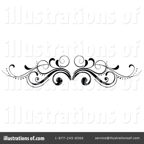 small resolution of royalty free rf scroll clipart illustration 36726 by onfocusmedia