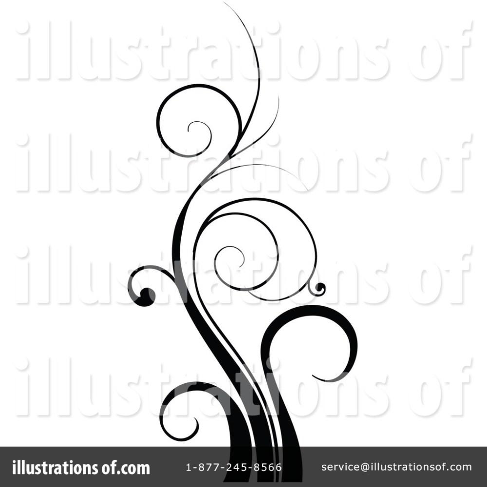 medium resolution of royalty free rf scroll clipart illustration 36771 by onfocusmedia