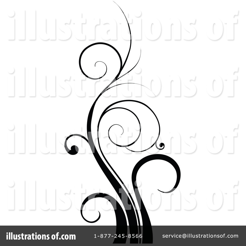 hight resolution of royalty free rf scroll clipart illustration 36771 by onfocusmedia