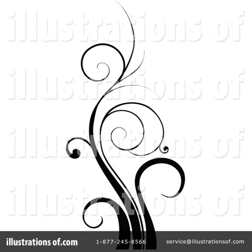 small resolution of royalty free rf scroll clipart illustration 36771 by onfocusmedia