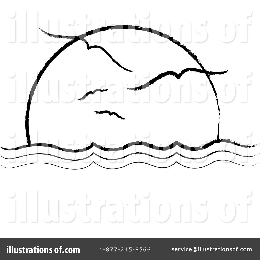 Sea Clipart