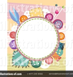 royalty free rf sewing clipart illustration by bnp design studio stock sample [ 1024 x 1024 Pixel ]
