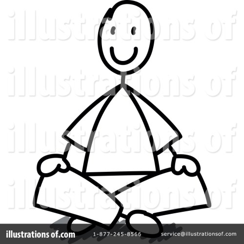 small resolution of royalty free rf sitting clipart illustration 1054001 by frog974