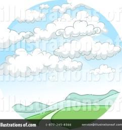 royalty free rf sky clipart illustration by bnp design studio stock sample [ 1024 x 1024 Pixel ]