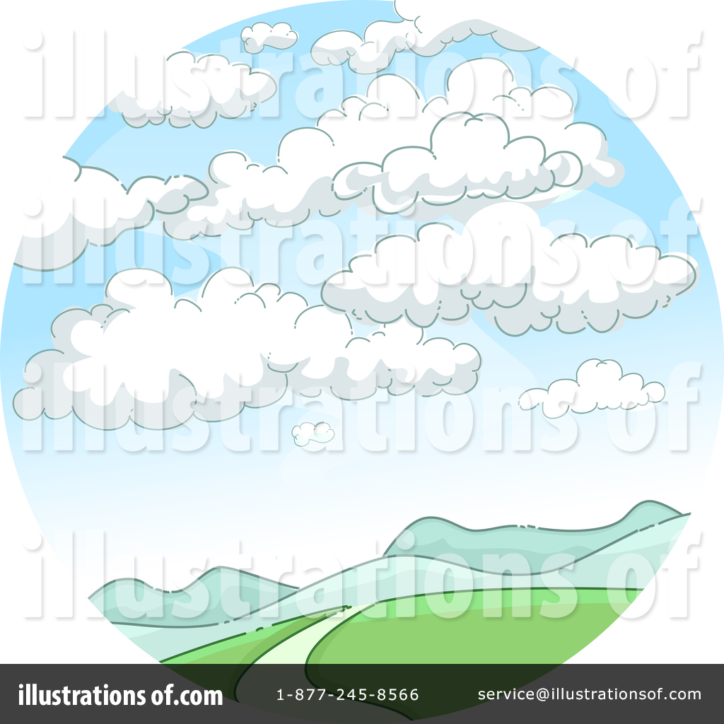 hight resolution of royalty free rf sky clipart illustration by bnp design studio stock sample