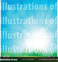 royalty free rf sky clipart illustration 1385266 by visekart [ 1024 x 1024 Pixel ]