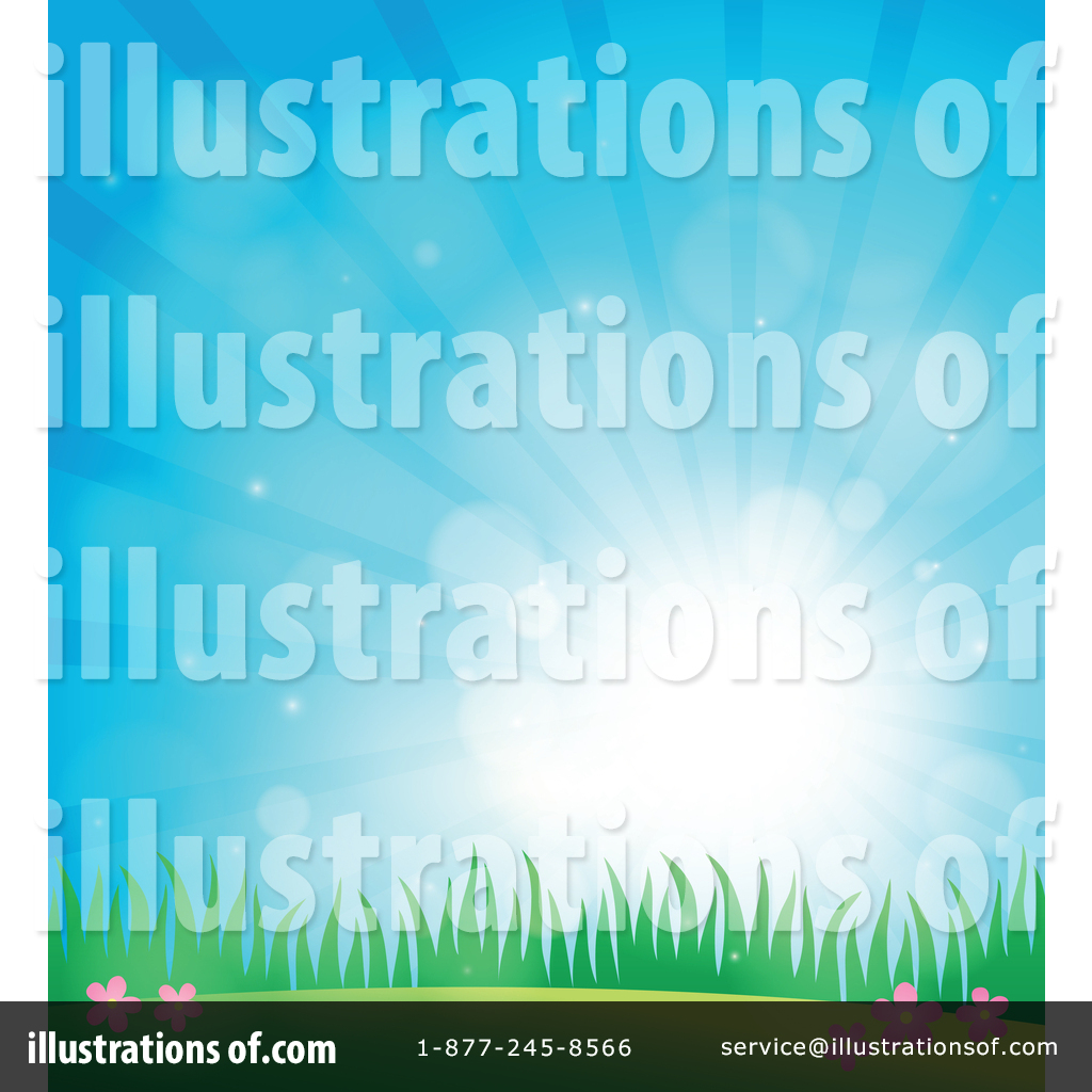 hight resolution of royalty free rf sky clipart illustration 1385266 by visekart