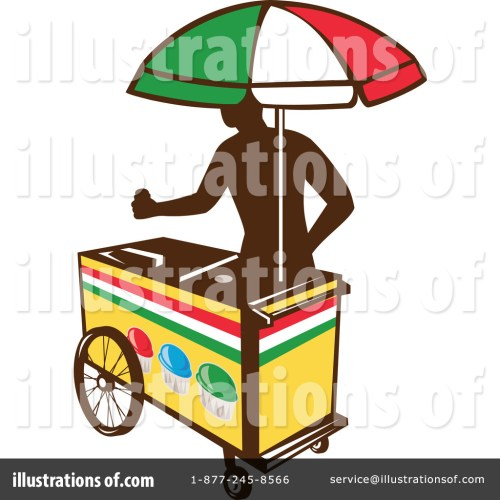 small resolution of royalty free rf snow cones clipart illustration 1113047 by patrimonio