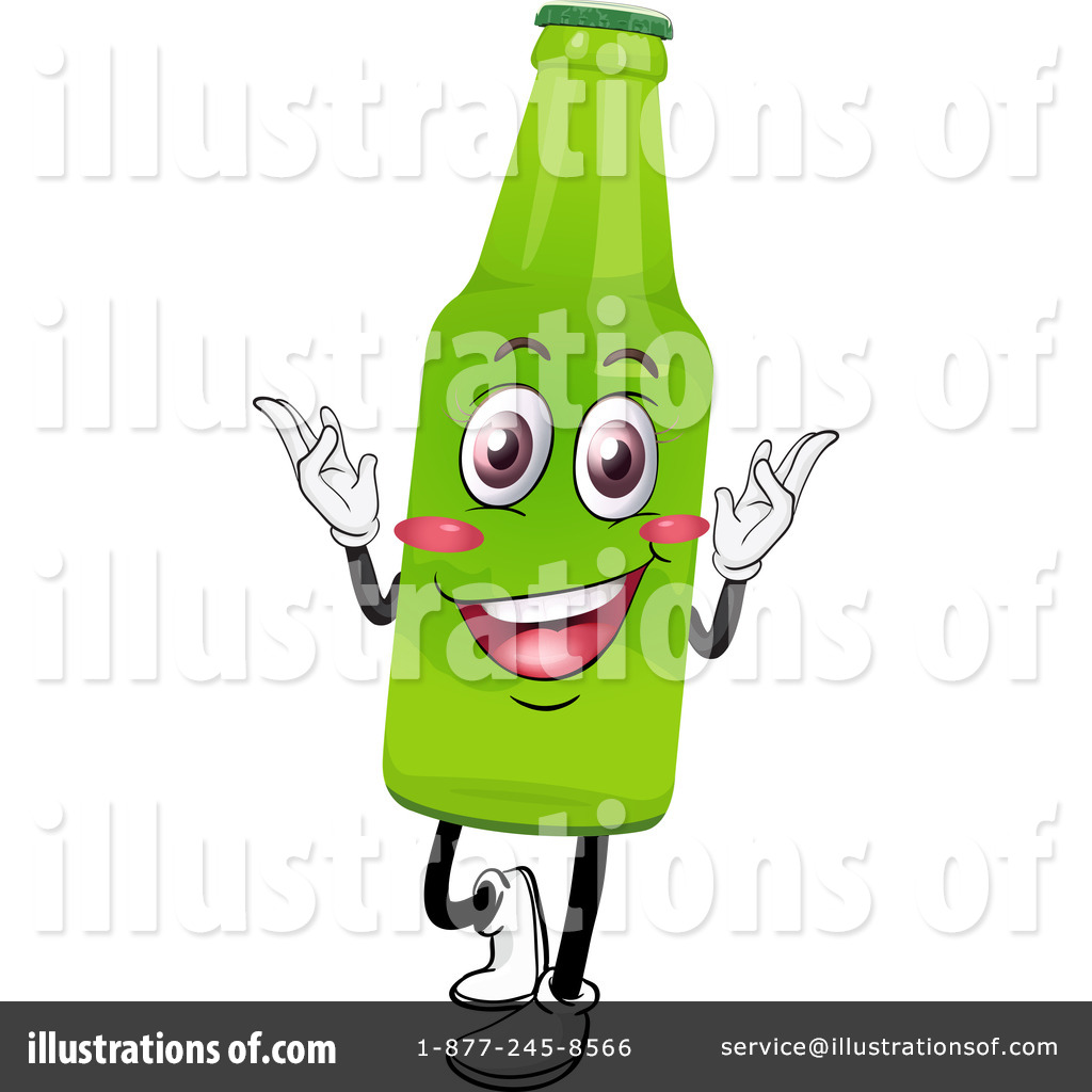 hight resolution of royalty free rf soda bottle clipart illustration by graphics rf stock sample