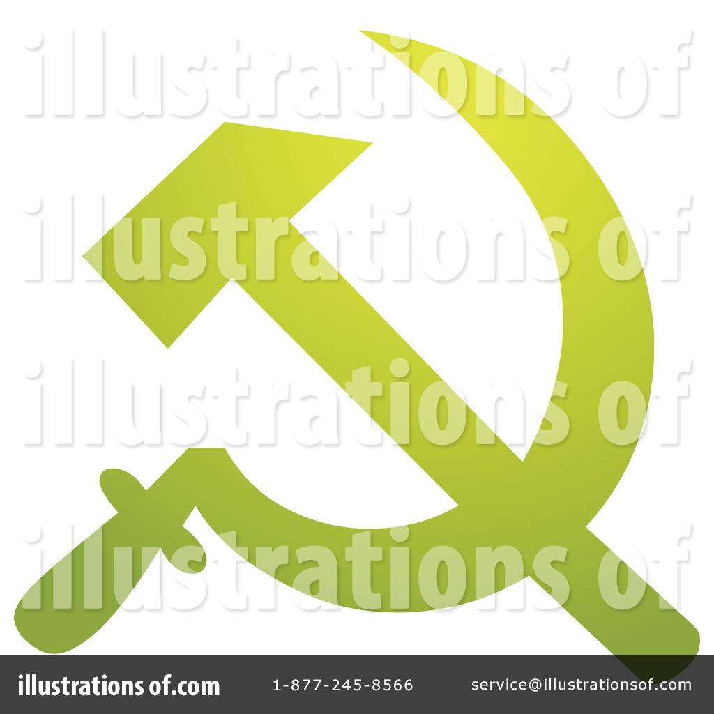 Union Clipart