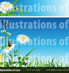 royalty free rf spring clipart illustration 1187319 by dero [ 1024 x 1024 Pixel ]