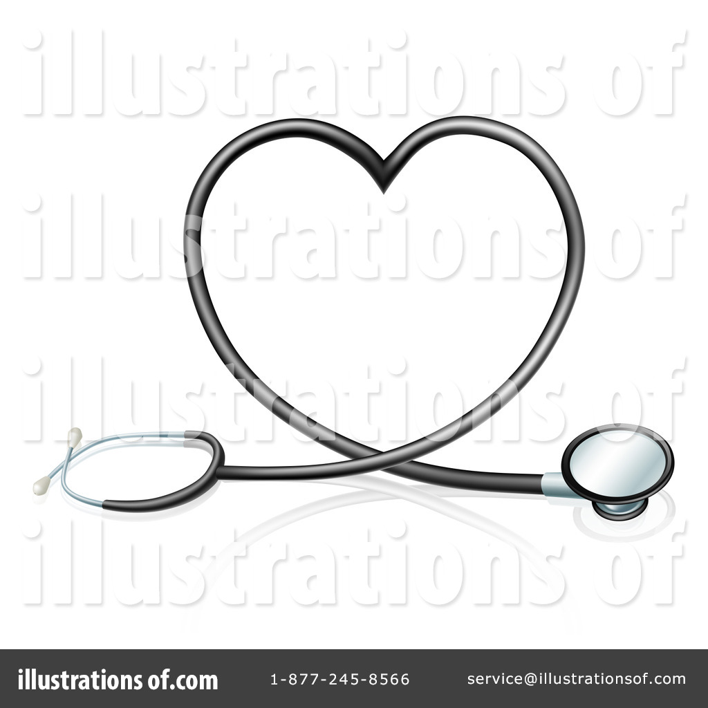 hight resolution of royalty free rf stethoscope clipart illustration 1113006 by atstockillustration