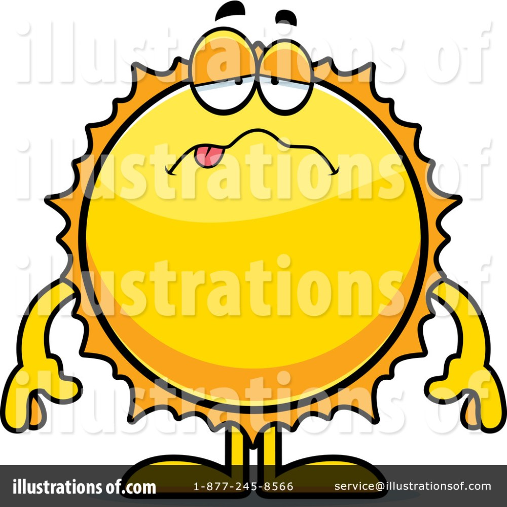 medium resolution of royalty free rf sun clipart illustration 1094854 by cory thoman