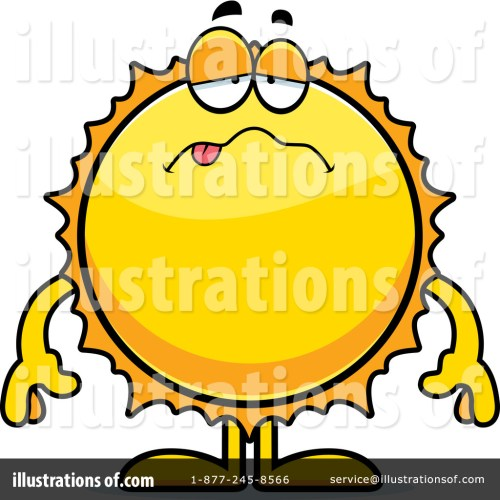 small resolution of royalty free rf sun clipart illustration 1094854 by cory thoman
