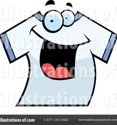 royalty free clipart for t shirts [ 1024 x 1024 Pixel ]