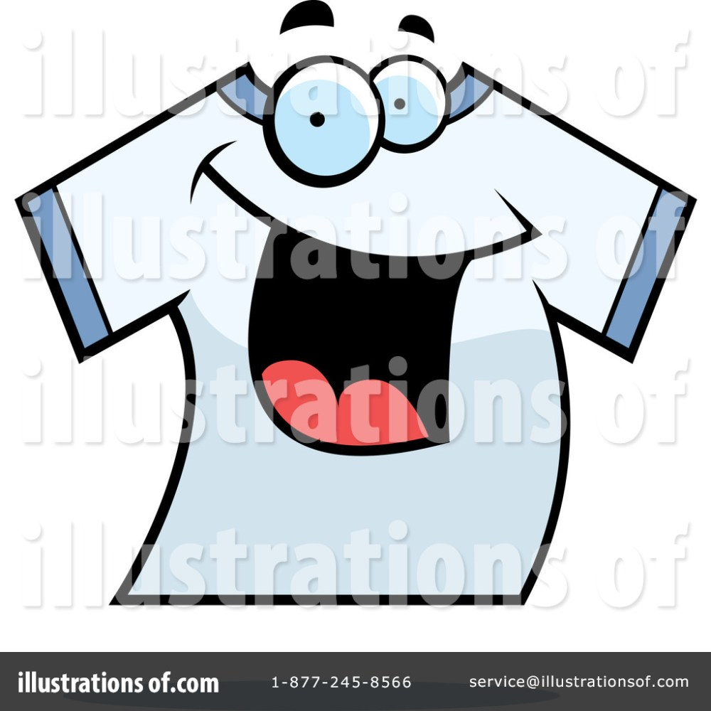 medium resolution of royalty free clipart for t shirts