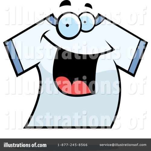 small resolution of royalty free clipart for t shirts
