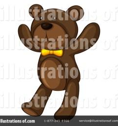 teddy bear clipart [ 1024 x 1024 Pixel ]