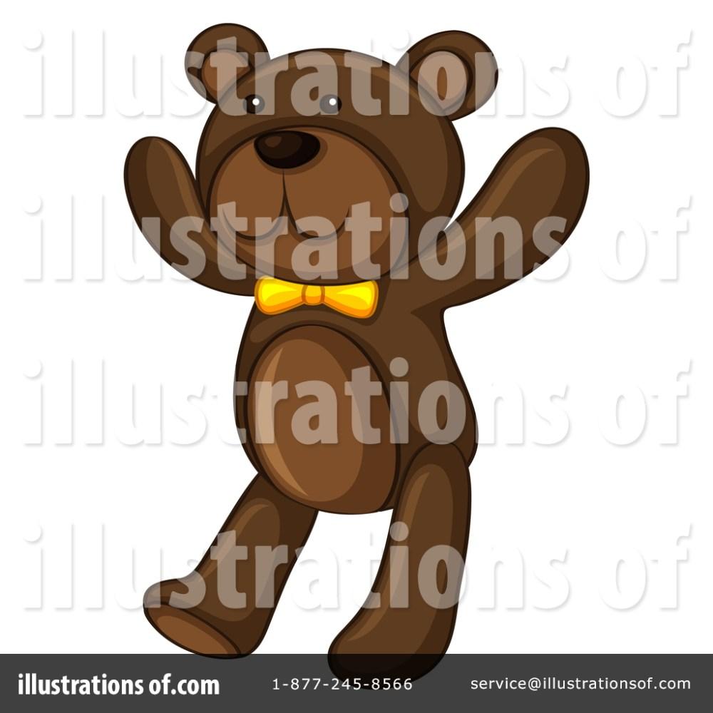 medium resolution of teddy bear clipart