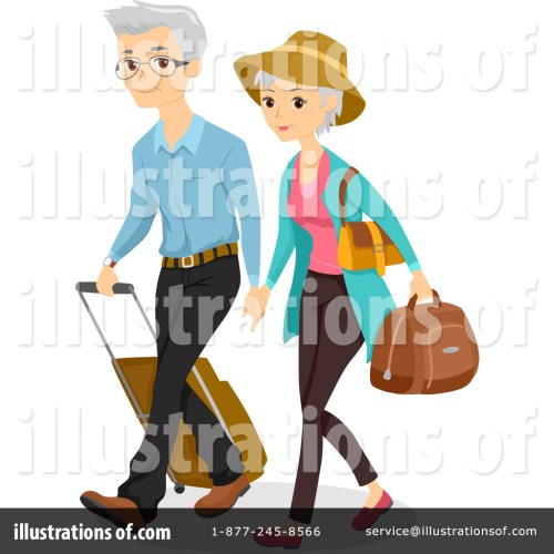 small resolution of royalty free rf travel clipart illustration by bnp design studio stock sample