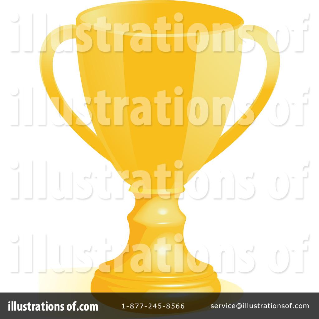 hight resolution of royalty free rf trophy clipart illustration 69927 by elaineitalia