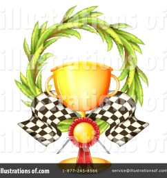 royalty free rf trophy clipart illustration 1474335 by graphics rf [ 1024 x 1024 Pixel ]