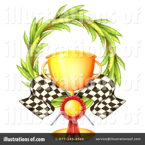 small resolution of royalty free rf trophy clipart illustration 1474335 by graphics rf