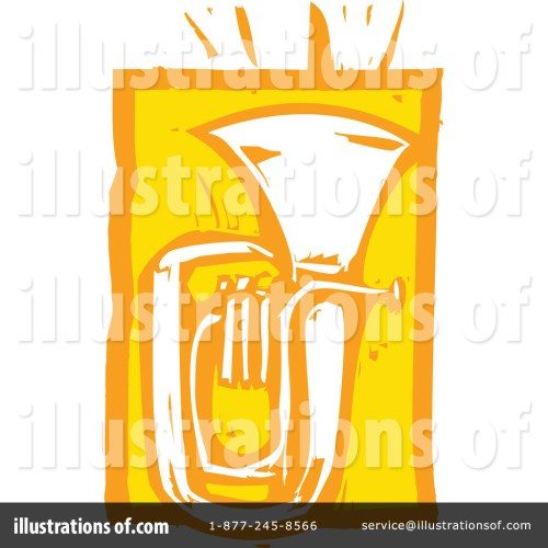 small resolution of royalty free rf tuba clipart illustration 1057973 by xunantunich
