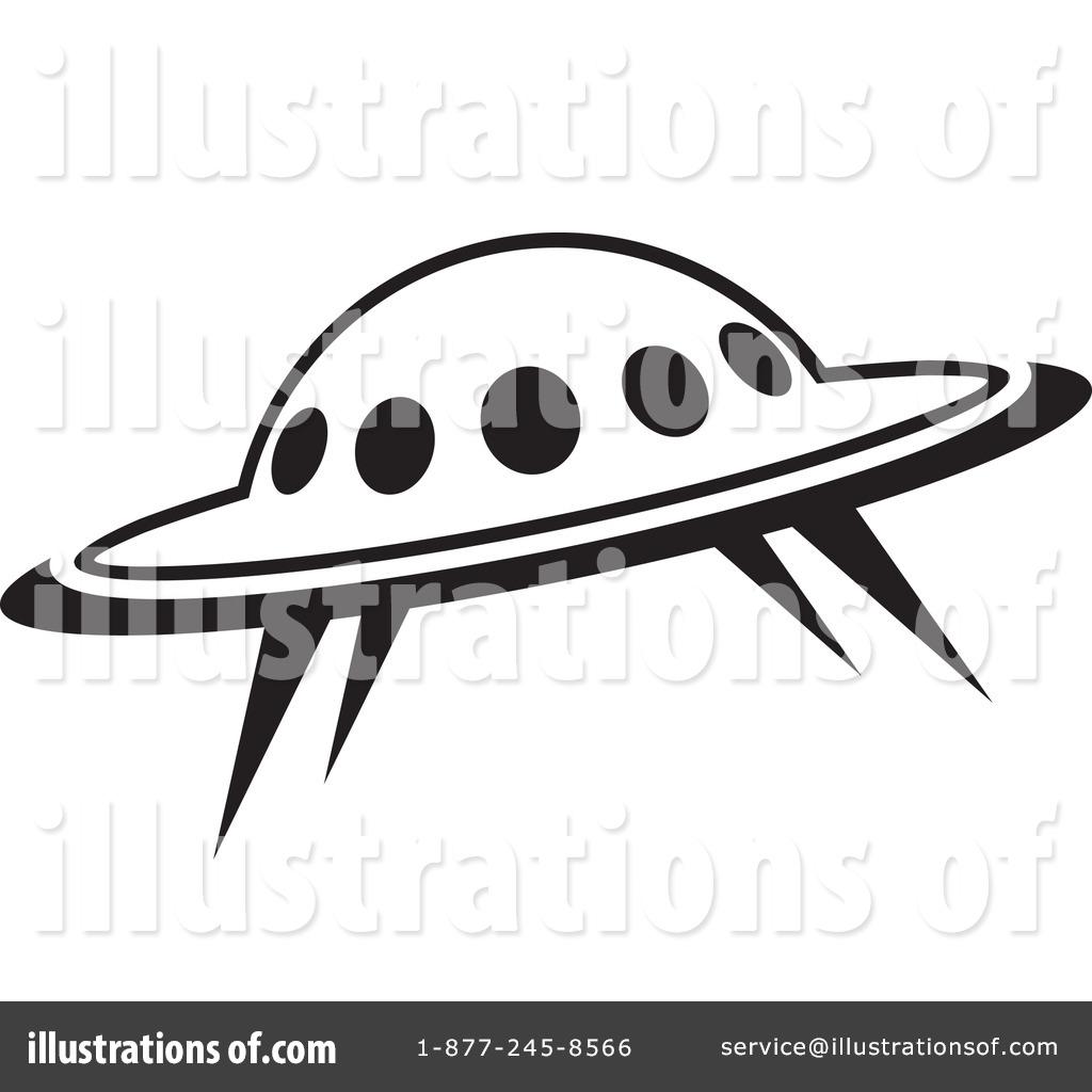 Clipart Alien