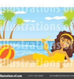 vacation  [ 1024 x 1024 Pixel ]